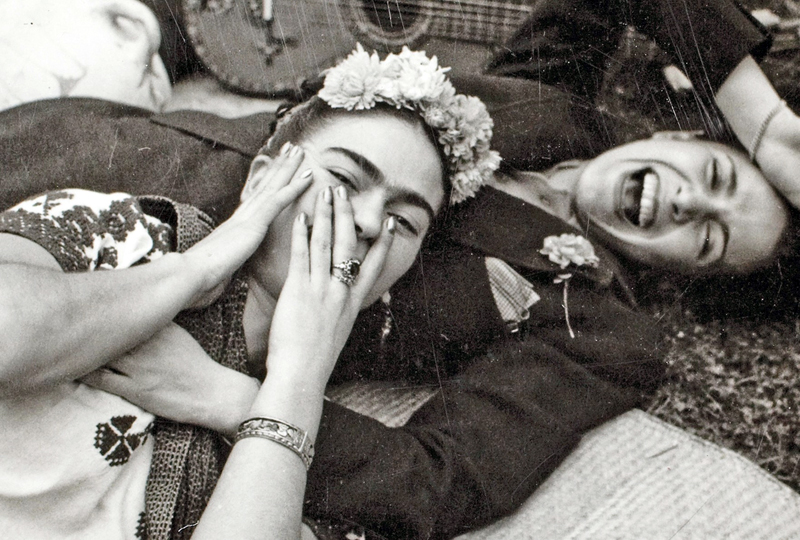 frida-kahlo-and-chavela-vargas