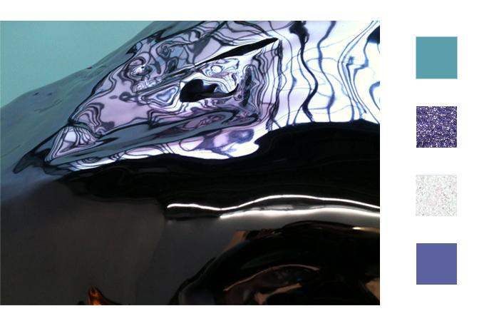 metal-liquide-palette-de-couleur
