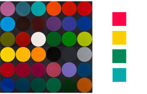 palette-de-couleur-pop