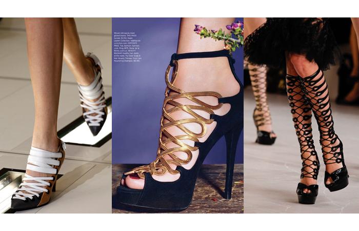chaussure-femme-lacé-escarpin-femme-a-lacet