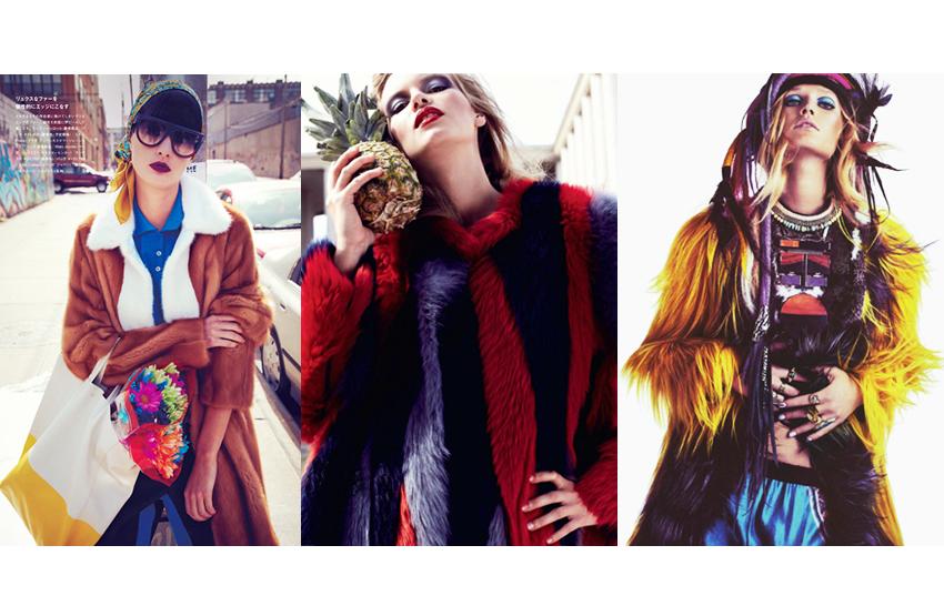 numero-january-february-2013-bazaar-russia-september-2012-numero-china-november-2012