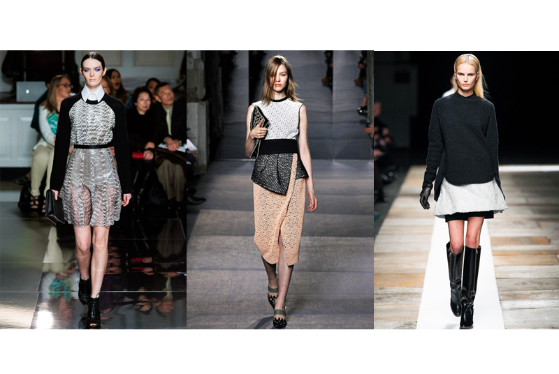 jason-wu-proenza-schouler-theyskens-theory-runway-shows