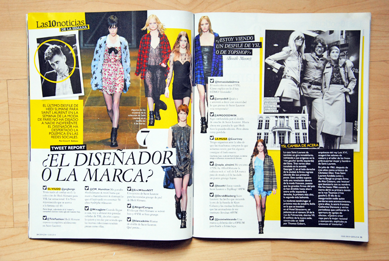grazia-spain-magazine