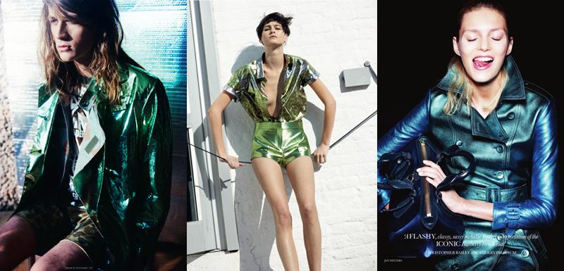 trend-tendance-tissu-irisé-brillant-iridescent
