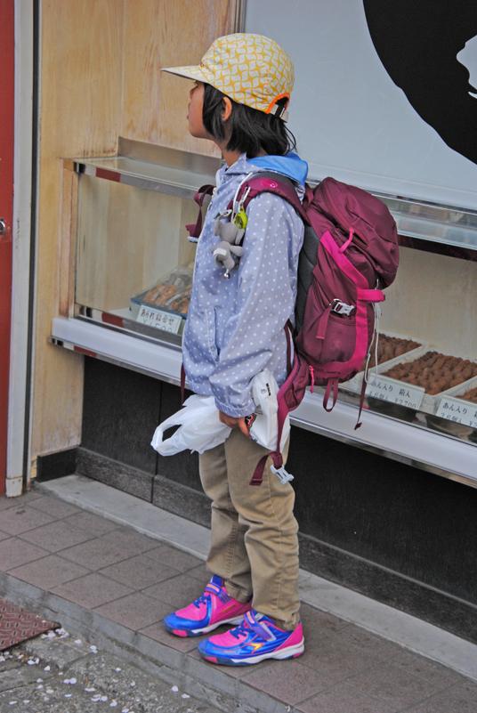 japanese-kid-style