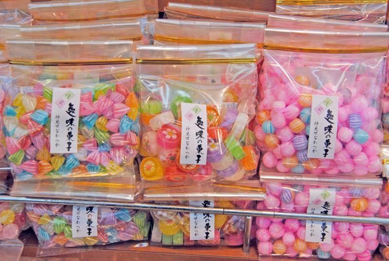 candy bonbon tokyo