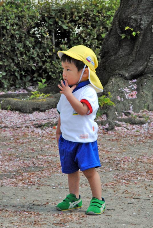 japanese-kid-boy-style-enfant-petit-garcon-japonnais
