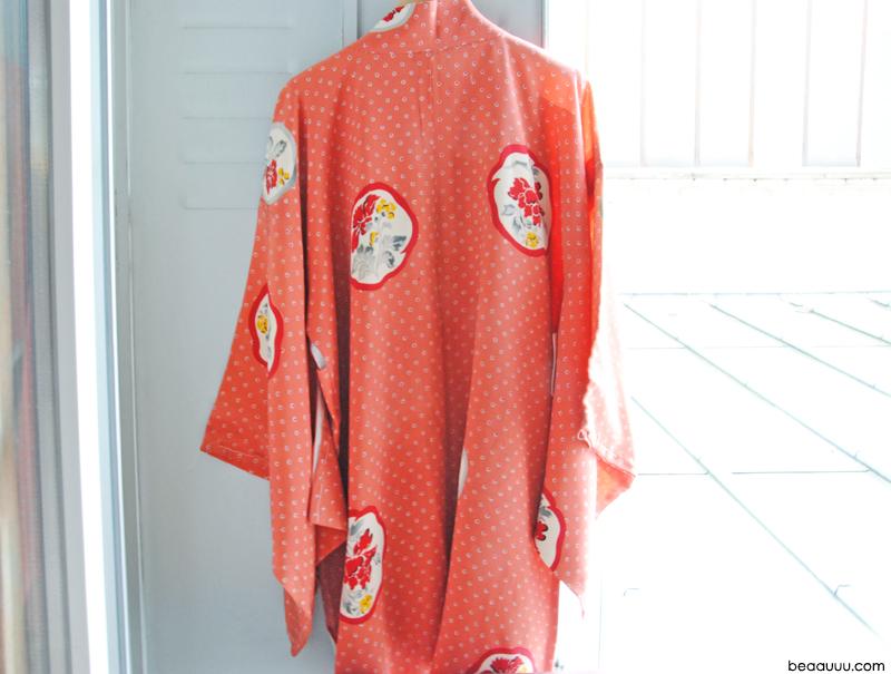 kimono-pyjama-beaauuu.com