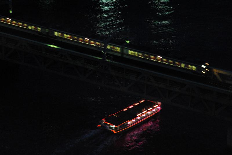 view-from-asahi-bar-tokyo