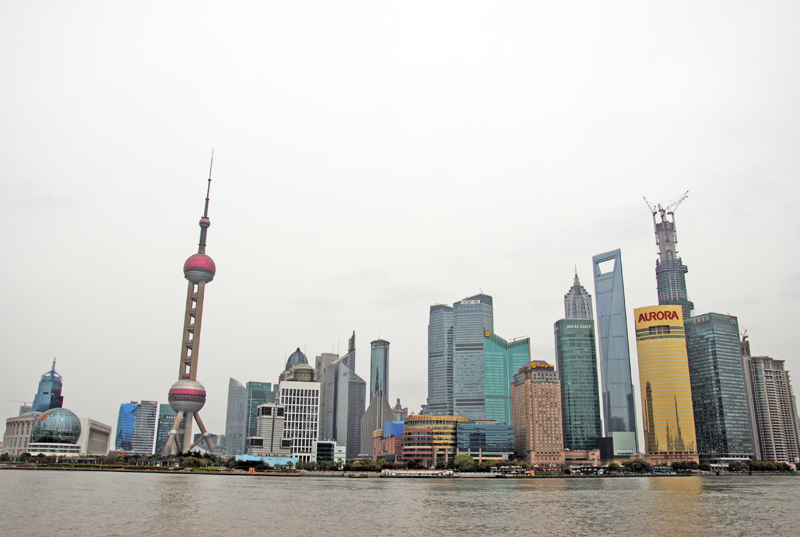 shanghai-pudong-building-skyline