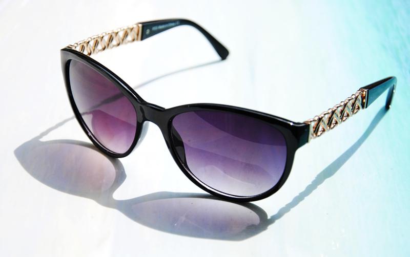 lunette-de-soleil-topshop-sunglasses