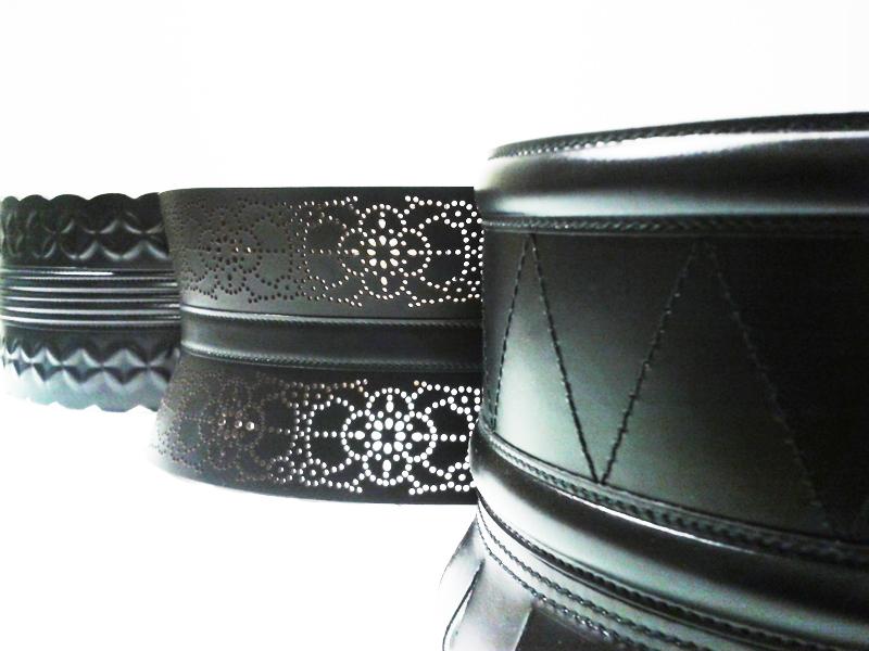 azzedine-alaia-corset-belt-ceinture-corset-noir-cuir