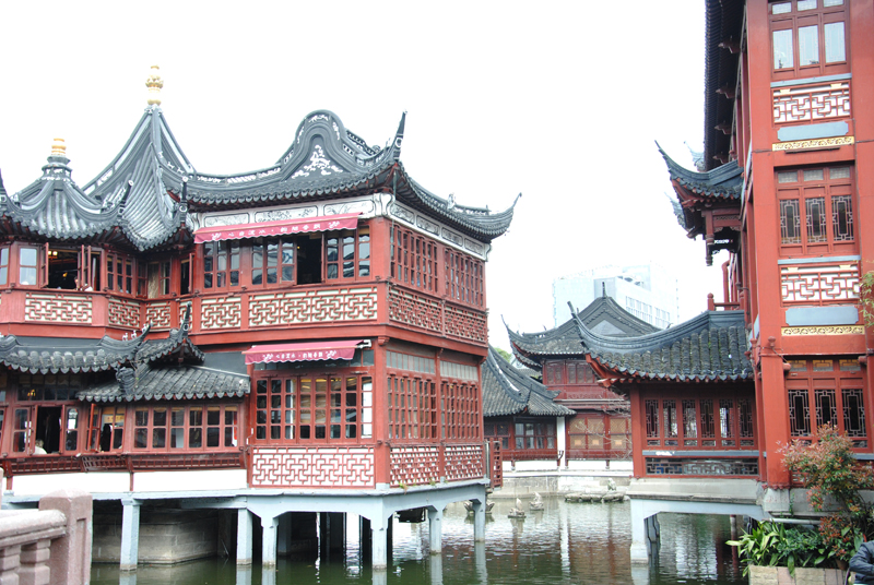 shanghai-around-yu-garden