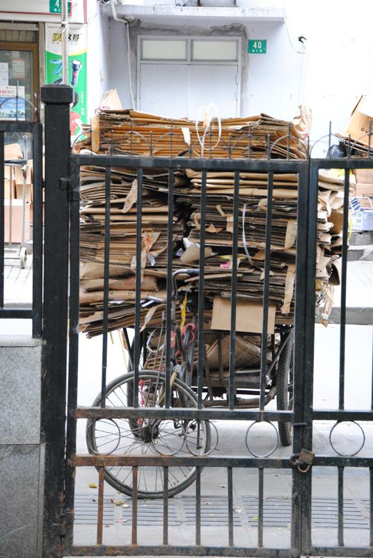shanghai-bicycle