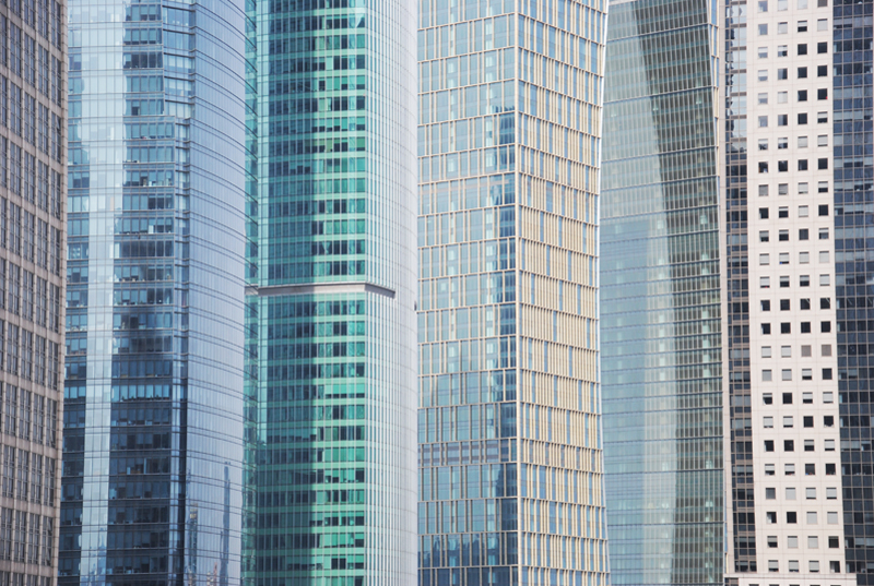 shanghai-skyline-building-pudong-financial-district