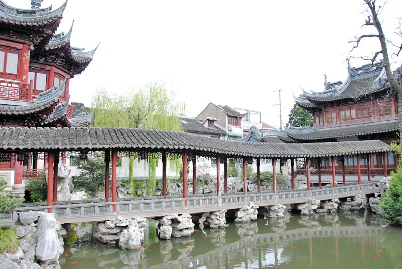 shanghai-yu-garden-1