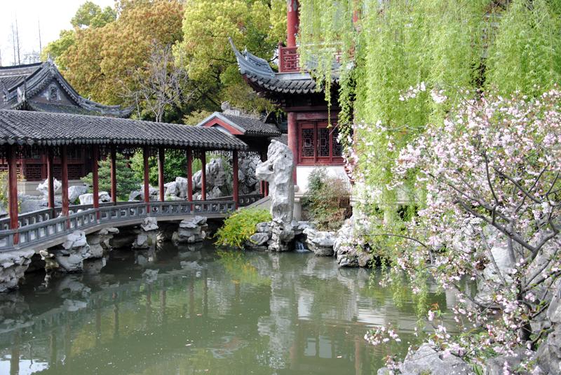 shanghai-yu-garden-3
