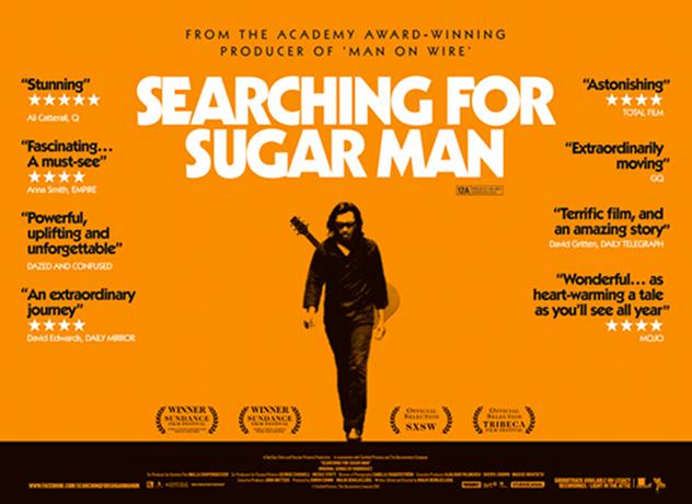 sugar-man-sixto-rodriguez