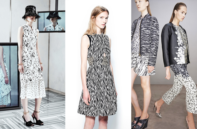 balenciaga-proenza-schouler-giambattista-valli-resort-2014-collection-summer