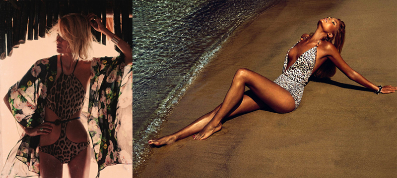 maillot-de-bain-leopard-femme-tendance-ete-2013