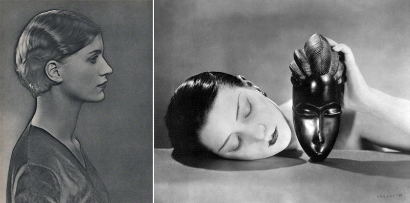 man-ray-portraits-of-lee-miller-and-kiki-de-montparnasse