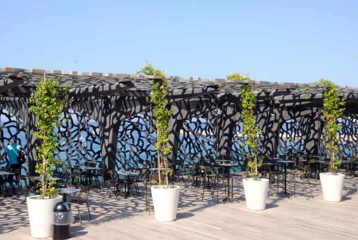 fishnet-wall-architecture-roof-terrasse-mucem-marseille-rudy-ricciotti