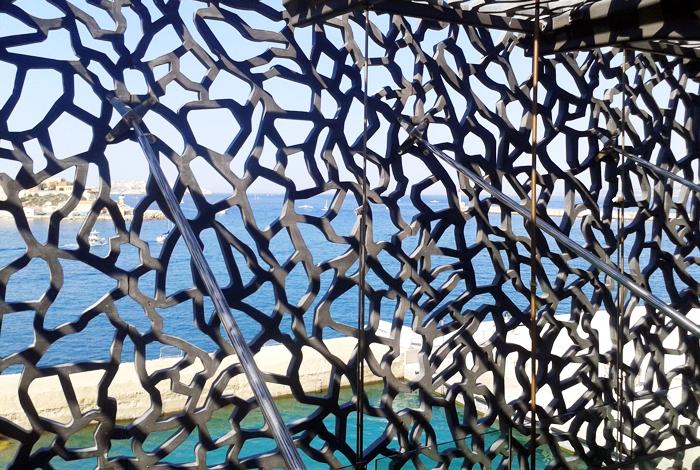 fishnet-wall-architecture-mucem-marseille-rudy-ricciotti
