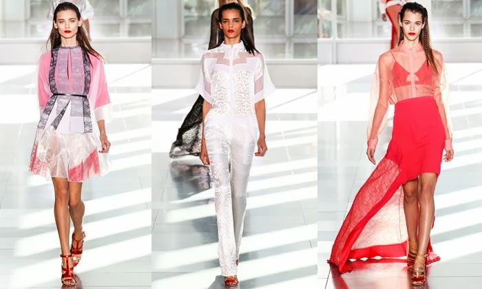 antonio-berardi-collection-printemps-ete-2014-fashion-week-londres