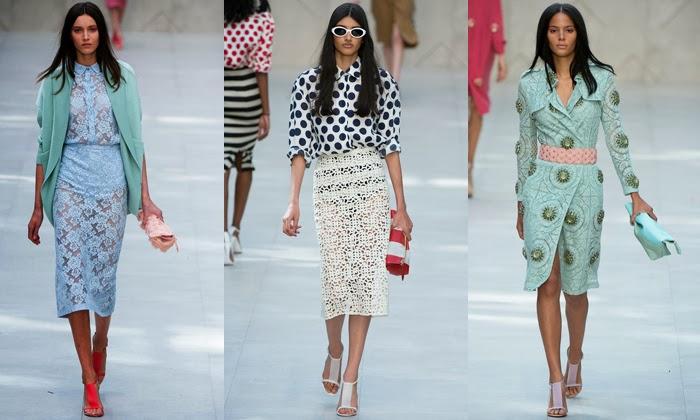 burberry-prorsum-collection-printemps-ete-2014-fashion-week-londres