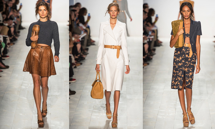 michael-kors-collection-printemps-ete-2014-compte-rendu-new-york-fashion-week