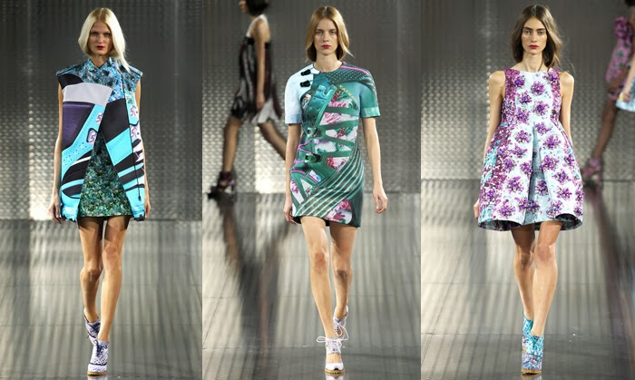mary-katrantzou-collection-printemps-ete-2014-fashion-week-londres