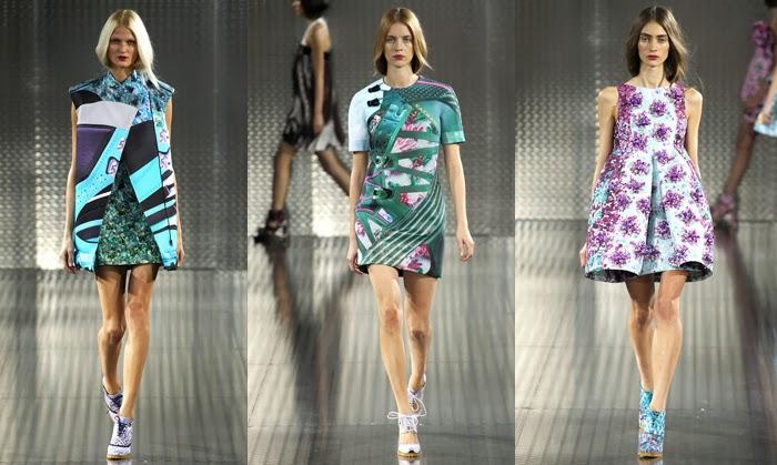 mary-katrantzou-collection-printemps-ete-2014-fashion-week-londres
