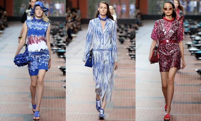 kenzo-printemps-ete-2013-collection-pret-a-porter-femme