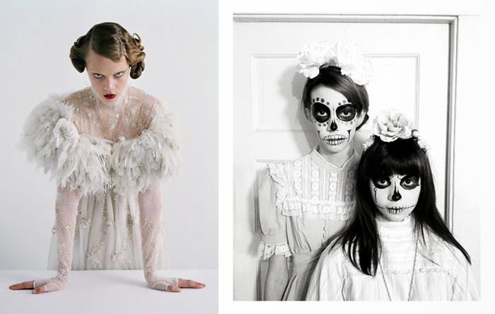 the-perfect-little-girls-halloween-inspiration-costume