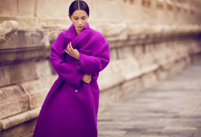 oversize-purple-coat