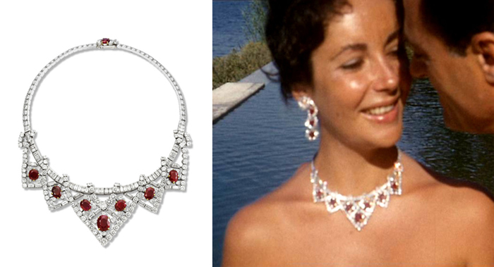 elizabeth-taylor-necklace-diamond-rubis-offer-by-mike-todd