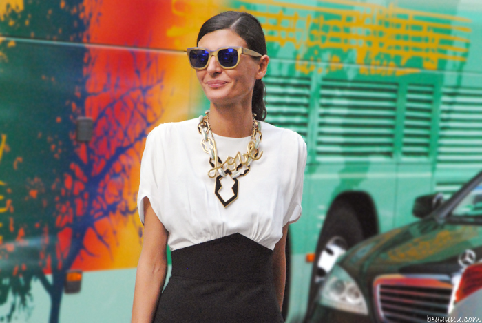 giovanna-battaglia-dress-miu-miu-jewel-lanvin