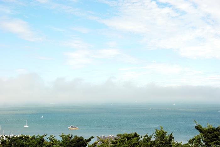 san-francisco-cloud-highway-on-the-sea