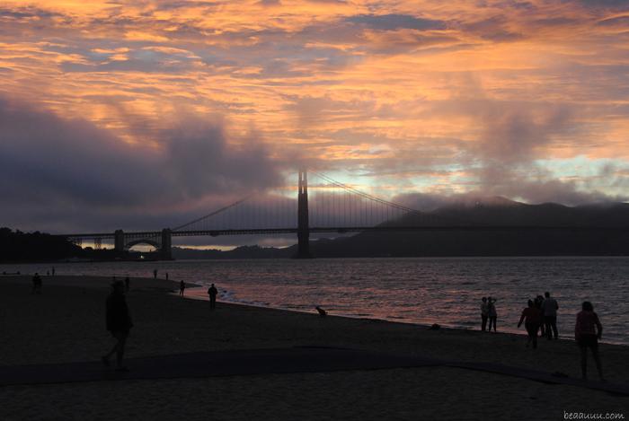 san-francisco-golden-gate-bridge-sunset