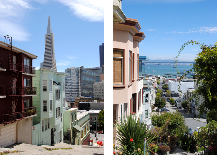 san-francisco-street-up-and-down-view