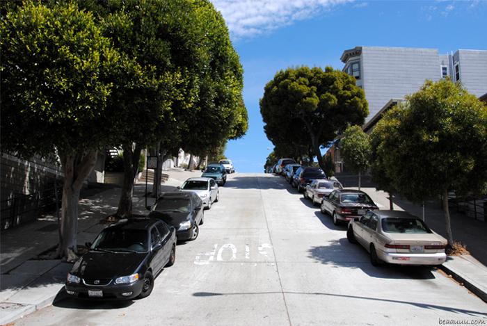 san-francisco-vallejo-street