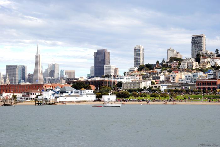 san-francisco-view-from-the-marina
