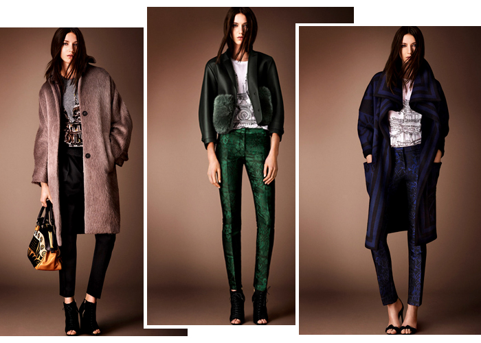 burberry-pre-fall-collection-01