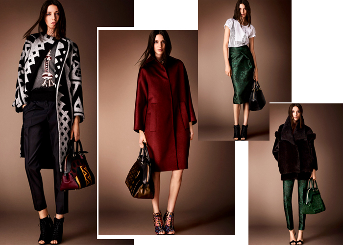 burberry-pre-fall-collection-02