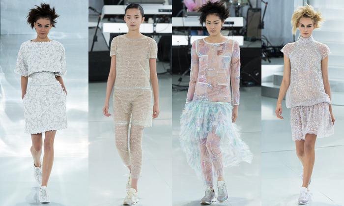 chanel-défilé-haute-couture-printemps-été-2014-1