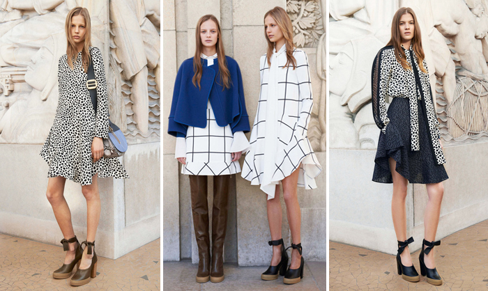 chloe-pre-fall-2014-collection-2