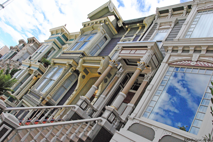 maison-victorienne-colorée-colorful-victorian-house-san-francisco-2