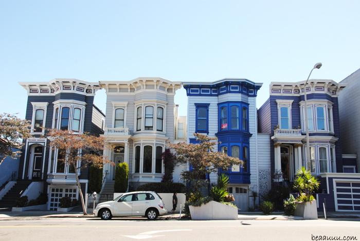 maison-victorienne-colorée-colorful-victorian-house-san-francisco-3b