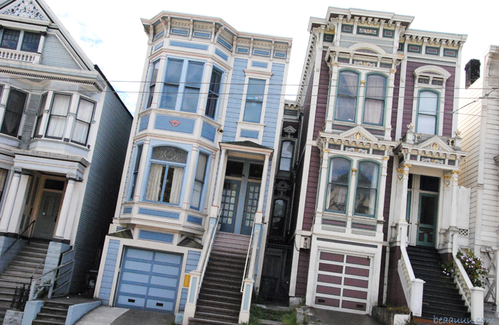 maison-victorienne-colorée-colorful-victorian-house-san-francisco-7