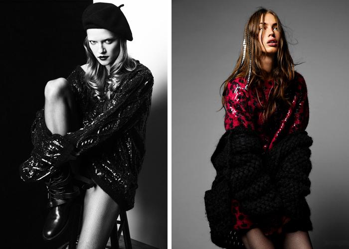 robe-pull-maille-pailette-sweater-dress-wolen-glitter-diy.jpg